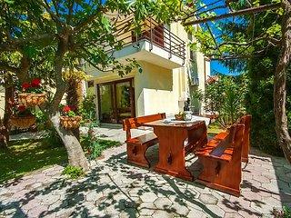 2 bedroom Villa in Labin, Istarska Zupanija, Croatia : ref 5426340