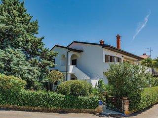 2 bedroom Apartment in Karpinjan, Istria, Croatia : ref 5537382