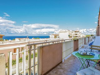 2 bedroom Apartment in Finale, Sicily, Italy : ref 5541058