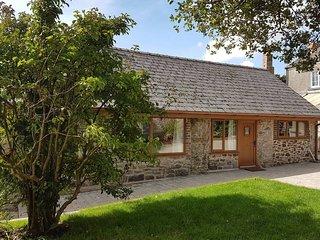 Dovecote Cottage, Cosheston
