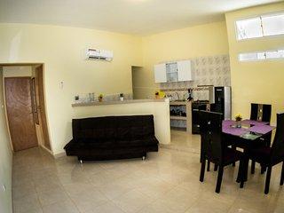 Apartment Villas 106