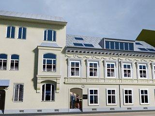 EST Residence Schoenbrunn Vienna