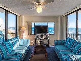 Aqua Vista E706 Condominium