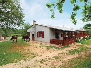 2 bedroom Apartment in Krnica, Istria, Croatia : ref 5520227