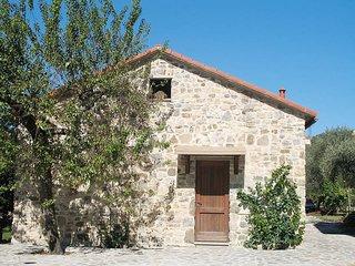 1 bedroom Villa in Bolano, Liguria, Italy : ref 5443783