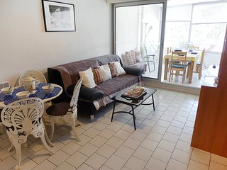 1 bedroom Apartment in La Grande-Motte, Occitania, France - 5629540