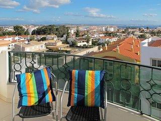 2 bedroom Apartment in Lagos, Faro, Portugal - 5434685