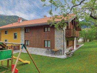 1 bedroom Apartment in Rivo, Friuli Venezia Giulia, Italy : ref 5607238