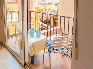 2 bedroom Apartment in San Miguel, Region of Valencia, Spain - 5546621