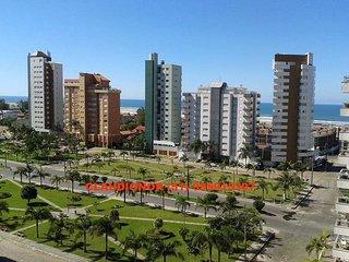 Apartamento Temporada em Torres / RS - O melhor nas 4 Pracas