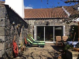Casa das 2 Marias - Alojamento Rural Tradição e Modernidade