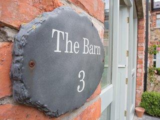 The Barn 10059