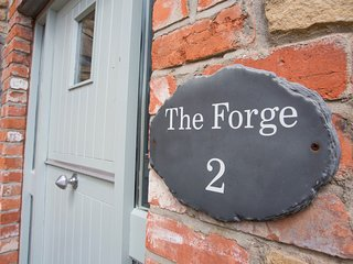 The Forge 10057