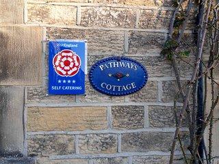 Pathways Holiday Cottage