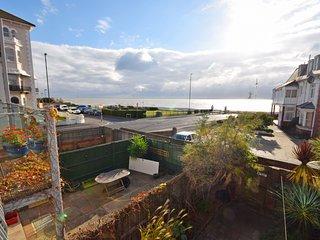 2 Seafield Terrace, Bognor Regis