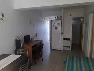 Departamento en Mendoza