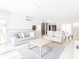 Vilamoura design house - 3 bedroom