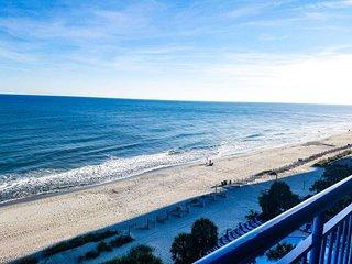 Coral Beach 816