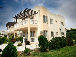 Important Group | Turquoise Homes Residence BD106