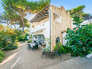 DUNA - Chalet for 6 people in Platges de Muro