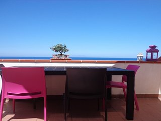 2 bedroom Apartment in Marchesana, Sicily, Italy - 5692786