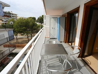 1 bedroom Apartment in Salou, Catalonia, Spain : ref 5533269