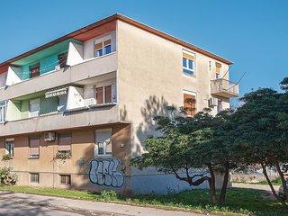 2 bedroom Apartment in Pula, Istria, Croatia : ref 5520727