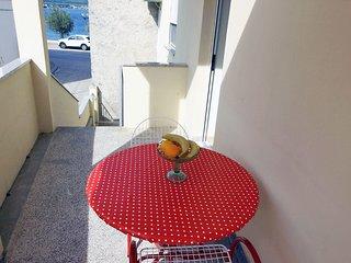 3 bedroom Apartment in Pasman, Zadarska Zupanija, Croatia : ref 5517711