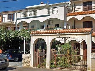 1 bedroom Apartment in Smirić, Zadarska Županija, Croatia : ref 5517631