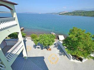 1 bedroom Apartment in Bašić, Zadarska Županija, Croatia : ref 5517627