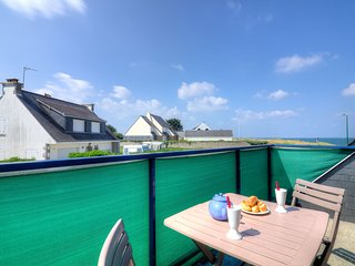 1 bedroom Apartment in Quiberon, Brittany, France - 5541756