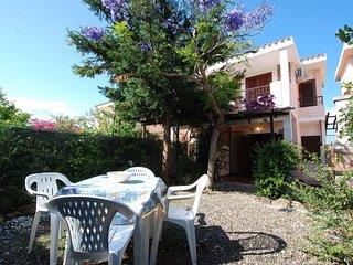 2 bedroom Apartment in Villasimius, Sardinia, Italy : ref 5553260