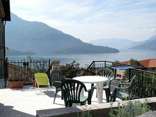 1 bedroom Villa in Piazzo, Lombardy, Italy : ref 5451872