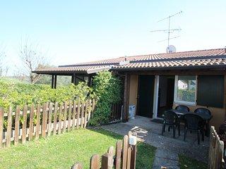 2 bedroom Apartment in Cascina Trento, Lombardy, Italy - 5517690