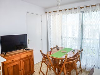 1 bedroom Apartment in Port Camargue, Occitania, France : ref 5513828