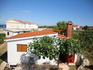 2 bedroom Villa in Silba, Zadarska Županija, Croatia : ref 5518641