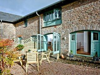 Bay Tree Cottage, Brixham located in Brixham, Devon