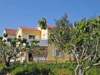 2 bedroom Apartment in Preko, Zadarska Županija, Croatia : ref 5517266