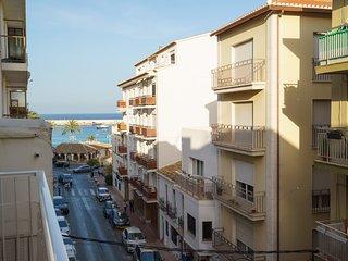 2 bedroom Apartment in Aduanas, Valencia, Spain : ref 5532602