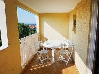 1 bedroom Apartment in Frejus, Provence-Alpes-Cote d'Azur, France - 5556877