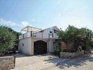 2 bedroom Apartment in Vir, Zadarska Županija, Croatia : ref 5526895