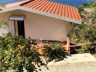 2 bedroom Apartment in Coccorino, Calabria, Italy : ref 5516330