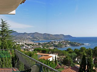 2 bedroom Apartment in Fener de Dalt, Catalonia, Spain : ref 5552435