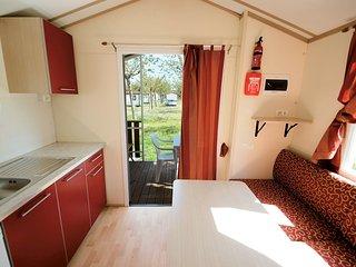 1 bedroom Villa in Lido DI Dante, Emilia-Romagna, Italy - 5519442