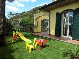 2 bedroom Villa in Nicolosi, Sicily, Italy - 5558704