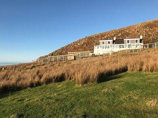 Otterburn 2, Sea, Beach, Wifi, Rural, Gairloch, Melvaig