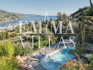 Brezza di Mare 6 sleeps, Emma Villas Exclusive