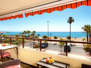 Luxury Apartment Saturno - Martin Endtz