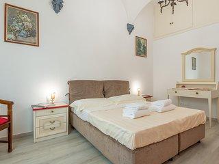 Santo Spirito 2 Bedrooms