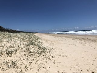 Unit 3 - 18 Tristania Drive Marcus Beach QLD 4573